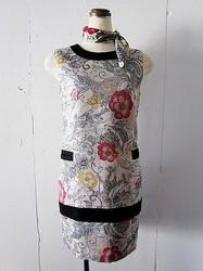 ベンツ、東京モーターショーの制服デザインにmotonari ono起用