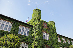 ラグジュアリーブランド・ビジネス講座が初の一般公開 立教大学で開催