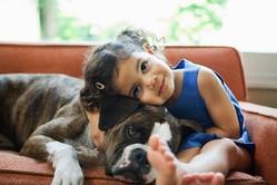 【動物】ペットショップへ行く前に。″保護犬″の里親になるという選択肢