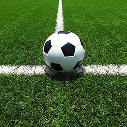 中国メディアの捜狐体育は16日、サッカー日本代表がアジアカップで2連勝を飾ったことについて、「韓国メディアがFW本田圭佑の突出した能力を高く評価した」と報じた。(イメージ写真提供:123RF)