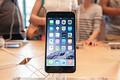 中国メディアの環球網は9月29日、米国のubergizmoの報道を引用し、米アップルの最新スマートフォン「iPhone 6」は今なお大人気で、「曲がりやすい」という噂(うわさ)の影響は感じられないほどだと伝えた。(イメージ写真提供:(C)adrianhancu/123RF.COM)