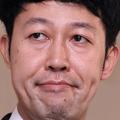 小籔千豊が演じる「クズな上司」に出演者がドン引き