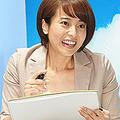 2009年、日本テレビ入社。局アナ時代は『PON!』『真相報道バンキシャ!』などの番組を担当したが、大きくブレイクすることはなかった