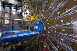日本の東北地方が主役に!? ヒッグス粒子発見以降の物理学研究の未来