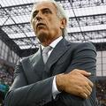 ハリルホジッチ氏の日本代表監督就任が正式決定、コーチ2人も内定