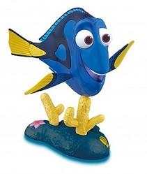 キャラクラフト ドリー(税込1,080円)6月25日(土)発売 ©Disney/Pixar