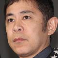 キンコン西野亮廣のナイナイ岡村隆史への批判 あながち間違いではない?