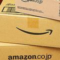 ヤマト運輸の運賃改定に続きたい「宅配便」VS「アマゾン」
