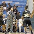 161−2の圧勝で連盟を怒らせた米・高校女子バスケチーム(画像はthebiglead.comのスクリーンショット)