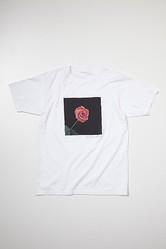 NYの写真家 故メイプルソープのTシャツ SOPH.が販売