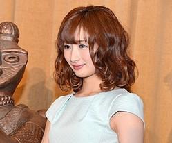 女優として新しい引き出しを開けた武田梨奈