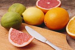 ビタミンCは毎日摂取しよう!体に必須なビタミンCの話