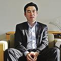 第一生命経済研究所経済調査部主席エコノミスト・永濱利廣氏