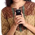 花嫁、携帯電話の頻繁な使用を注意され姑を殺害(画像はイメージです)