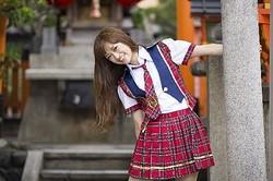 働く女子に聞く、「AKB48にいそう!」これって褒め言葉? 8割の人が「NO」!?