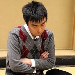 電王戦第五局で三浦八段敗北 - プロ棋士1勝3敗1分でコンピュータに負け越す