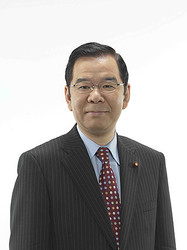 日本共産党がニコ生登場! 9/20特番で議員生出演&党本部内部もまるごと公開!