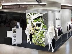 「The Dayz tokyo」が関西初進出 阪急うめだに限定店オープン