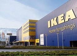2週間半ぶり IKEAが港北・船橋の店舗営業を再開
