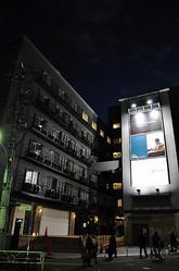 原宿にシェア型複合施設「THE SHARE」誕生、館内を初公開