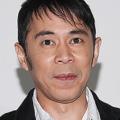ナイナイ岡村隆史が芸能リポーター界の掟を明かす「完全なる年功序列」