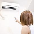 エアコンをつけずに熱帯夜を乗り切る方法