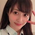 解雇された放課後プリンセス・太田希望 NEWS小山慶一郎との交際が噂