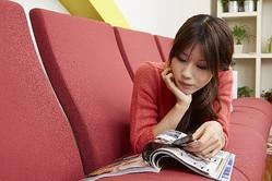 小説を読むと脳が活性化、実際に身体も登場人物になりきっていることが判明
