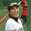 多くのファンをたのしませた球界のエンターテイナー・新庄剛志