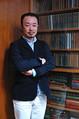 話題を呼ぶ『1998年の宇多田ヒカル』著者・宇野維正氏は、宇多田の新曲「花束を君に」「真夏の通り雨」から何を感じたか?
