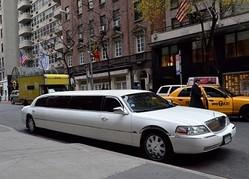 意外!世界で最もお金持ちな俳優トップ10—3位は「トム・クルーズ」1位、2位は?