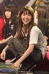 大島優子(AKB48)