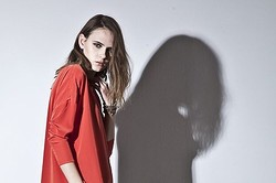 DOMENICO+SAVIO、2013春夏の最新コレクション