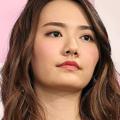 椎木里佳氏が日本の現状に危機感「完全に舐められている」