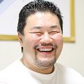 佐々木健介がアイドルに誘われるドッキリ企画→「隠し事したくない」とキッパリ断る