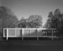 杉本博司個展「Architecture of Time」コスチューム ナショナル青山で開催