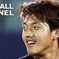 U-20日本代表の堂安律【写真:Getty Images】