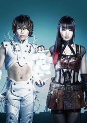 T.M.Revolution×水樹奈々のコラボを『リスアニ!』が誌面・映像で大特集!