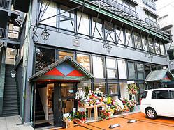 旅するショップ「ストップオーバー・トーキョー」が南青山に レストランやアトリエ併設