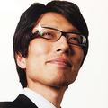 竹田恒泰氏が韓国への怒りを露わに「韓国はめちゃくちゃな国」