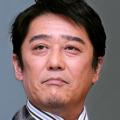 坂上忍 香川照之の離婚報道に自虐発言「僕は2年でしたからね」