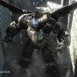 『大空魔竜ガイキング』ハリウッド実写映画化が決定、東映初のアニメ実写化