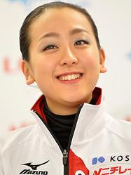 国内外から激励の声! - 浅田真央選手  - Atsushi Tomura / Getty Images