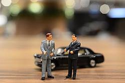 韓国メディアのヘラルド経済は17日、日韓両国の輸入自動車に対する消費文化に違いがあると紹介。(イメージ写真提供:123RF)