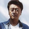 桑田佳祐は「古賀紅太」 別名義で活動している有名人