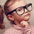 0〜3歳は詰め込みNG 子どもの才能を驚異的に伸ばす育て方