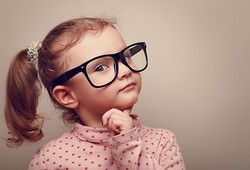 脳神経外科医が伝授!子どもの才能が驚異的に伸びる「年齢別・脳の育て方」