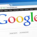 Googleには、会社に住んで家賃を節約する社員が結構いる?