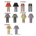 ワコールではパジャマ5種類の自主回収を進めている