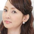 神田うの 夫に浮気された妻に驚きの助言「浮気し返せばいい」